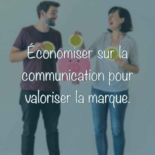 Le quatrième des 5 S du marketing digital est Save