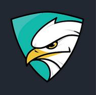SecuPress Pro logo