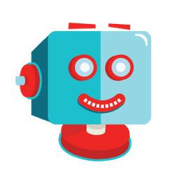 ShortPixel Image Optimizer logo