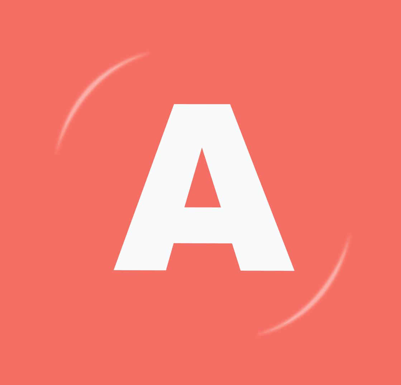 Objectif SMART avec un A comme Atteignable