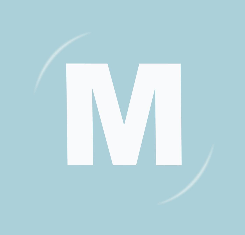 Objectif SMART avec un M comme Mesurable