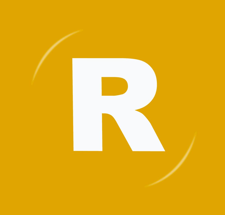 Objectif SMART avec un R comme Réaliste
