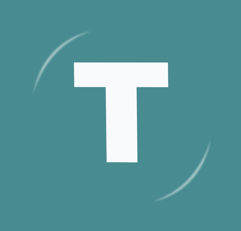Objectif SMART avec un T comme Temporel